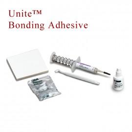 Unite™ 5g + primer 6ml